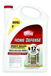 Ortho Home Defense Refill Galón 5 Lt