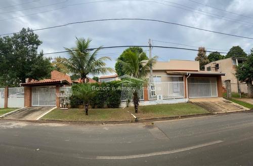 Imagem 1 de 7 de Chácara À Venda Em Parque Da Represa - Ch013018