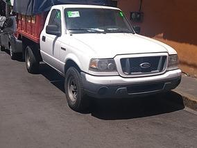 Ford Ranger Ford Ranger 2.3