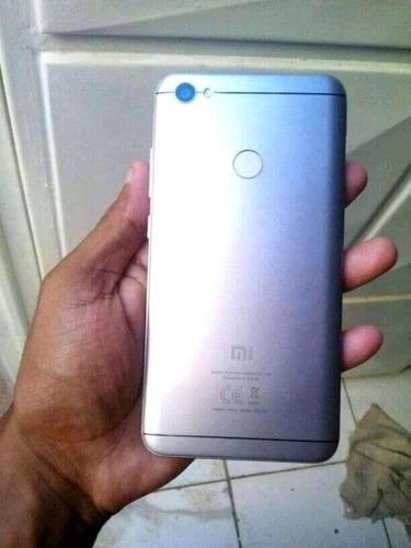 Redmi Note 5 A Prime