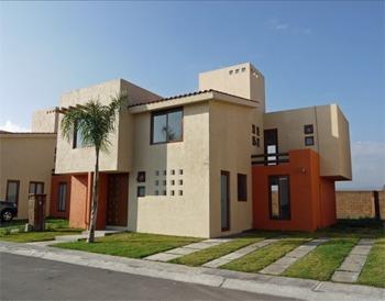 Habitación Amoblada, Incluye Todos Los Servicios 3,500 Mx