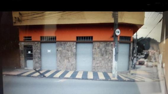 Sala Comercial Para Locação, Vila Arens Ii, Jundiaí. - Sa0120