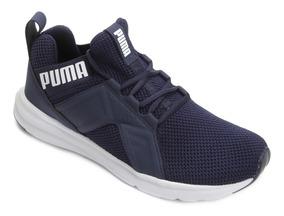 Tênis Puma Enzo Weave - Original