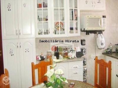 Casa Residencial À Venda, Jardim Pinheiros, Valinhos - Ca0148. - Ca0148