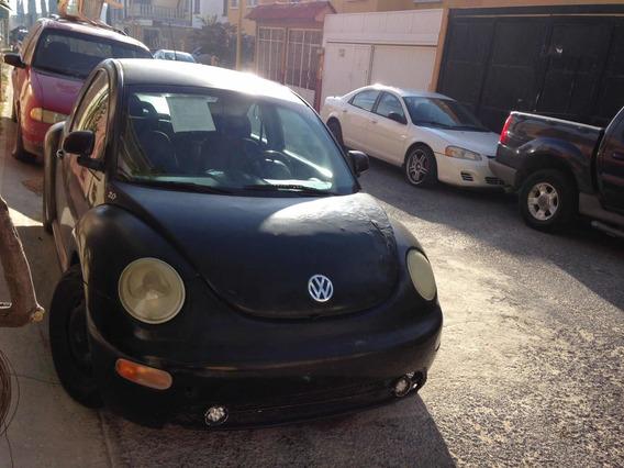 Volkswagen Modelo 2000