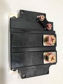 Modulo Transistor Igbt Mitsubishi Cm600hu-24h