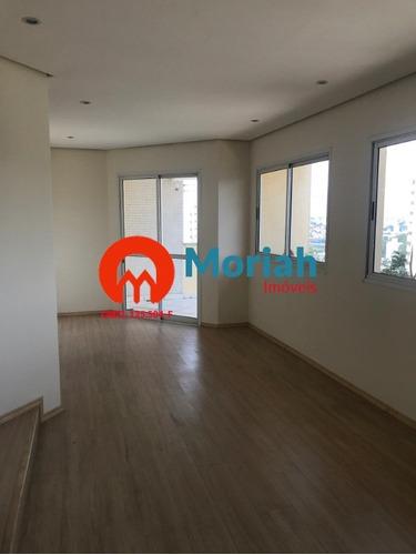 Apartamento - Wp42204d - 33722871