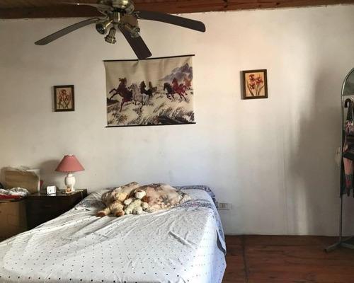 Ph A La Venta De 3 Amb En Villa Luro