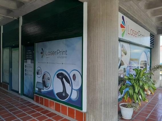 Best House Vende Oficina ( Centro Comercial Club De Campo )