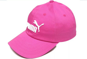 Boné Puma Cap Rose Feminino 05291943