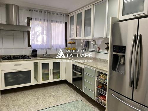 Imagem 1 de 15 de Apartamento - Ap000300 - 68127038