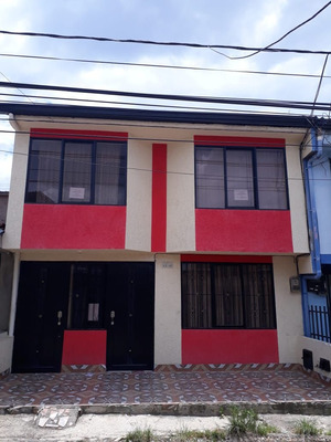Se Vende Casa En Villa Del Norte