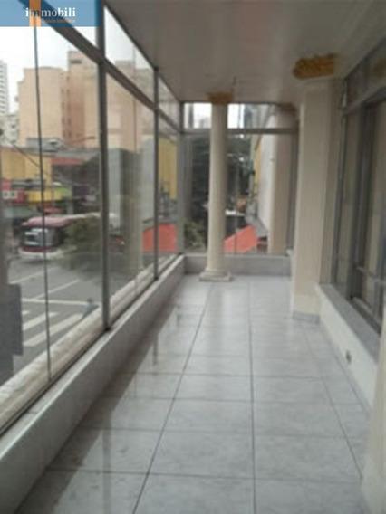 Largo Santa Cecilia Oportunidade - Pc95571