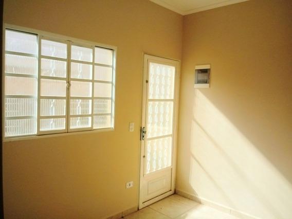Apartamento Em Tanque, Atibaia/sp De 60m² 2 Quartos À Venda Por R$ 160.000,00 - Ap75804