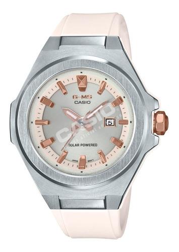 Reloj Casio Baby-g G-ms Msg-s500-7