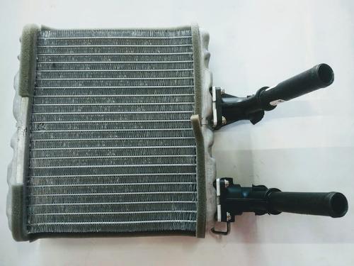 Radiador De Calefacción Nissan Tsuru Iii 92/17 Calidad Oem