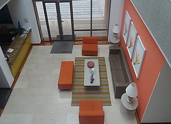 Arriendo Apartamento Colina Campestre Bogotá Arriendo