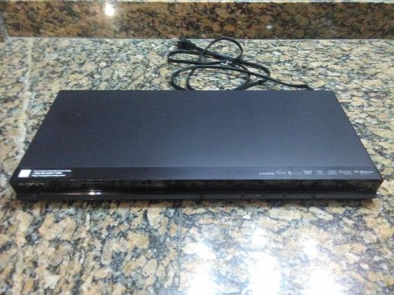 Vendo Reproductor De Blu-ray Sony Bdp-s480 Como Nuevo