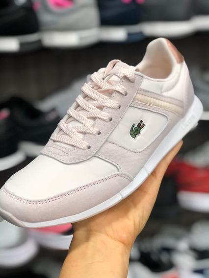 Zapatillas Tenis Nike Airmax adidas Lacoste Todas Las Marcas