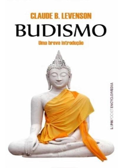 Budismo - Uma Breve Introducao - L&pm Pocket Encyclopaedia