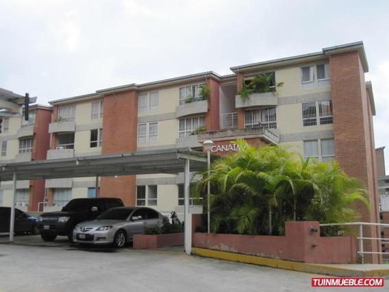 Apartamentos En Venta Cam 30 Dvr Mls #18-16690--04143040123