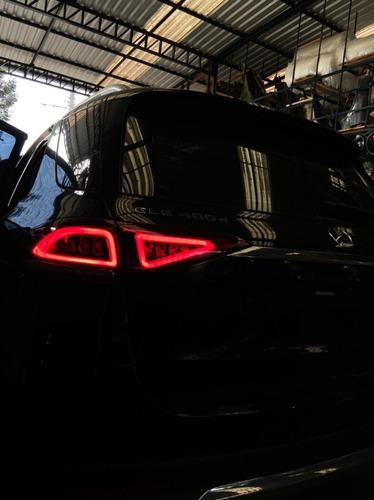 Sucata Mercedes Benz Gle400 2019/2020 330cvs