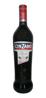 Cinzano Rosso 950ml - Perez Tienda -