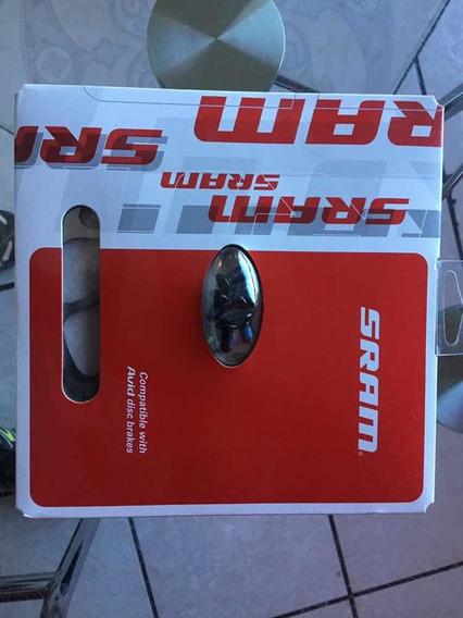 Shimano MTB-disco de freno SM-RT 86 180 mm para Deore XT 6-hoyo