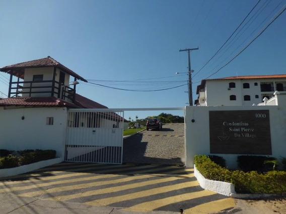 Apartamento Em Boqueirão, São Pedro Da Aldeia/rj De 45m² 1 Quartos À Venda Por R$ 180.000,00 - Ap16932