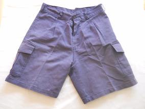 47ea8c896b Pantalon Corto De Trabajo - Ropa y Accesorios en Mercado Libre Argentina