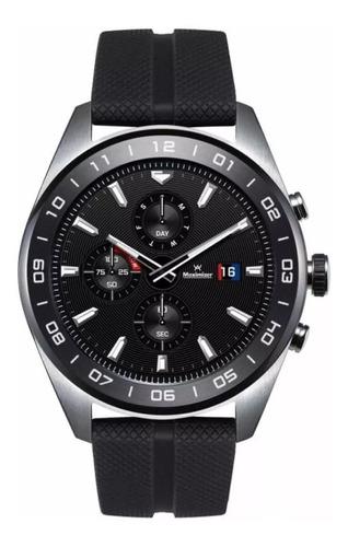 Smartwatch Reloj LG Lmw315 Wifi Bluetooth Resistente Agua