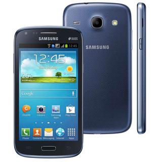 Smartphone Samsung Galaxy Core Duos Gt-i8262 Original