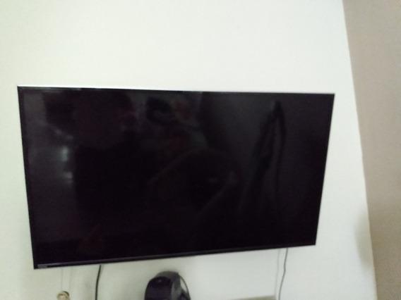 Smart Tv Toshiba 49 Seminova