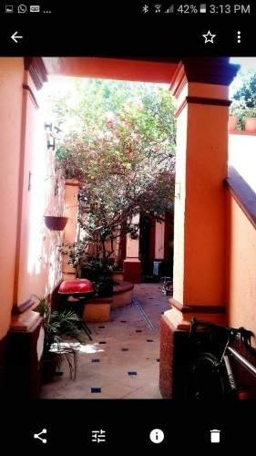 Casa En Venta En Guadalajara, Colonia Americana