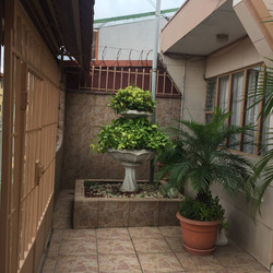 Oportunidad De Negocio Vendo Casa En Zona Comercial Heredia