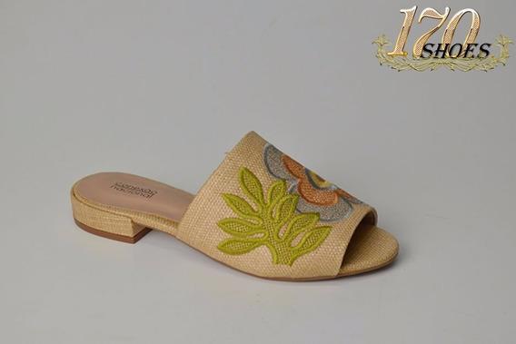 Rasteiras Sandalias Rasteirinhas Dese Lançamento - 170 Shoes