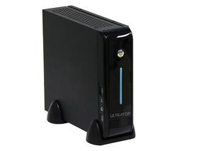 Mini Pc Ultratop Intel Dual Core J3060 1.6ghz 4gb 500gb