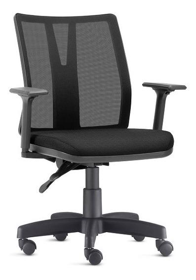 Cadeira Aktan Addit Base Reta Backsystem Nr-17 Frisokar