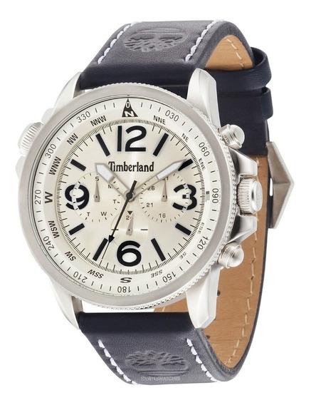 Reloj Varón Timberland 13910js/07a Campton