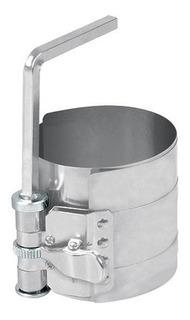 Compresor Para Anillos De Pistón Gasolina Truper 14536