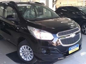 Chevrolet Spin Lt 1.8 8v 2013/2014