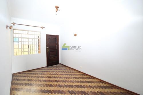 Imagem 1 de 15 de Apartamento - Saude - Ref: 14098 - V-872095
