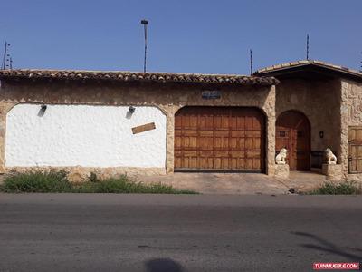 Casas En Venta Nueva Barcelona Centurion