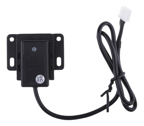 Imagen 1 de 2 de Interruptor Del Sensor De Detección De Nivel De Agua