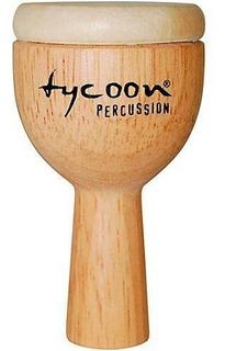 Shaker Djembe Ts-j Tycoon