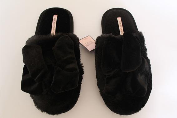 Pantuflas Victorias Secret 35 36