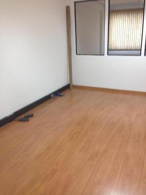 Sala Em Alphaville, Santana De Parnaíba/sp De 44m² Para Locação R$ 1.300,00/mes - Sa232000