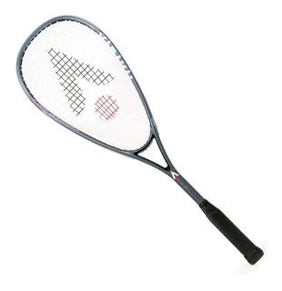 Raquete De Squash Karakal Pro Hybrid 170