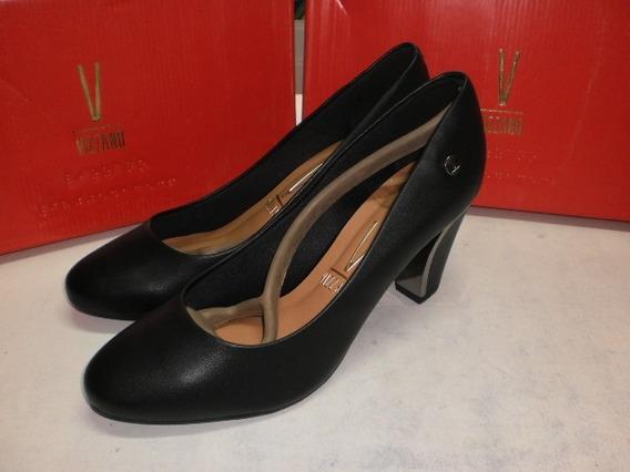 Zapato Vizzano Dama