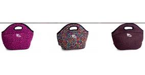 Handbag Fit Academia